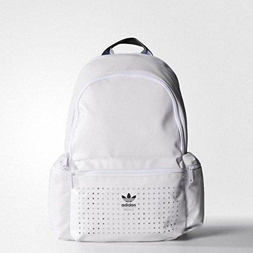 (アディダス オリジナルス) adidas ORIGINALS BACKPACK TENNIS AO4186 HIYOKO160530 [並行輸入品]
