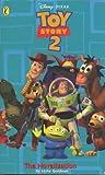 Toy Story 2: Novelisation (0141307455) by Skinner, Daphne