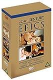 Ben Hur / Gone With The Wind / Doctor Zhivago [UK Import] - Charlton Heston, Omar Sharif, Tom Courtenay, Julie Christie, Jack Hawkins
