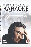 Dennis Potter's Karaoke