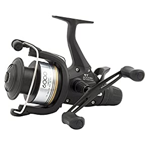 Shimano Baitrunner ST 6000 RA: Amazon.co.uk: Sports & Outdoors