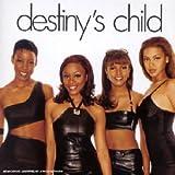 echange, troc Destiny's Child - Destiny's Child