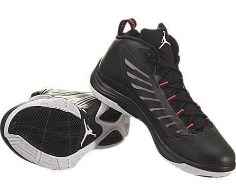 how to fix heel slippage in basketball shoes