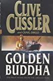 The Golden Buddha (Oregon Files)