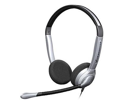 Sennheiser-SH-350-Headset