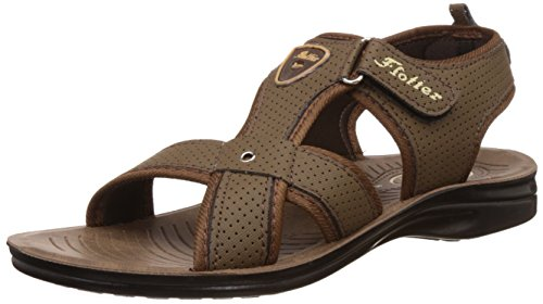 Action Shoes Men's Mouse Sandals and Floaters - 7 UK/India (41 EU)(PG-2253)