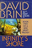 Infinity's Shore (Bantam Spectra Book) (0553101730) by Brin, David