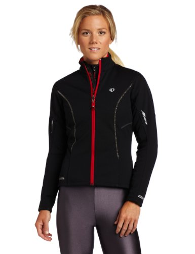 Buy Low Price Shebeest Women's Strada Crest Seamless Jersey (B003O0NDNO)