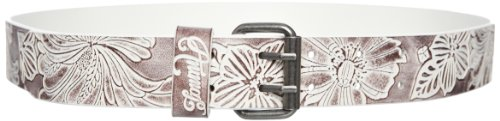 Animal Zaria Women's Belt