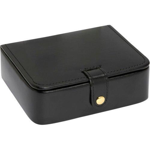 budd-leather-stud-ring-box-black-by-budd-leather