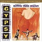 Gypsy +6 [Remastered]