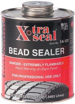 XTRA Seal Bead Sealer