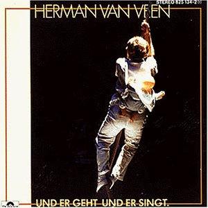 Herman Van Veen - Und er geht und er singt - Zortam Music