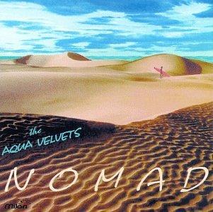 The Aqua Velvets - Radio Waves 1992 - 1998 - Zortam Music