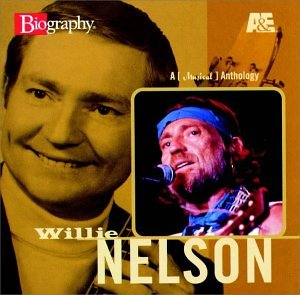 Willie Nelson - The Greatest Country & Western Songs - Zortam Music