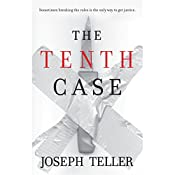 The Tenth Case | Joseph Teller