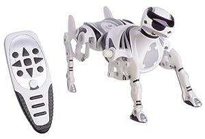 WowWee Robotics RoboPet