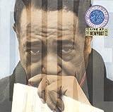 echange, troc Duke Ellington - Live At Newport 1958