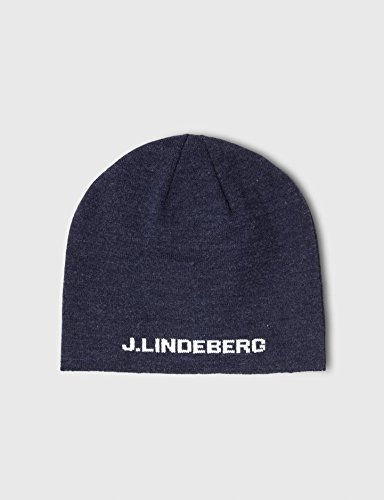 jlindeberg-aello-hat-merino-wool-navy-purple-6795-onesize