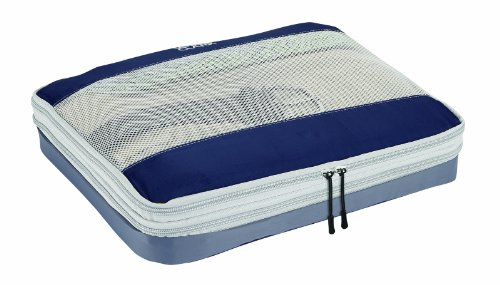 lewis-n-clark-featherlight-expandable-packing-cube-midnight-one-size