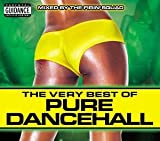 Firin' Squad The Very Best of Pure Dancehall: Mixed By the Firin' Squad
