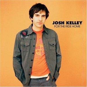 For the Ride Home (Bonus CD)