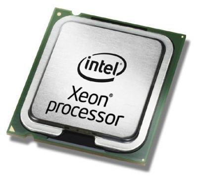 intel-mise-a-niveau-du-processeur-1-x-intel-xeon-e5504-2-ghz-800-mhz-l3-4-mo