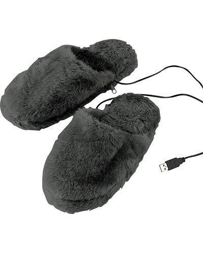 pantoufles-chauffantes-usb-molletonnees-tailles-40-a-46