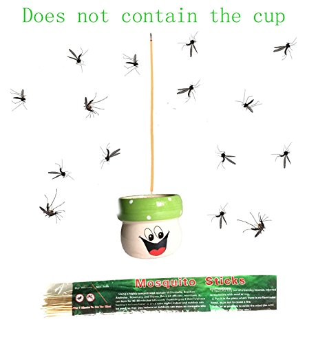 henslow-all-natural-plant-based-mosquito-sticks-quickly-repel-mosquitoesafter-8-minutes-to-see-the-e