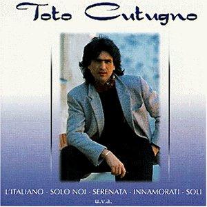 Toto - Toto Cutugno - Zortam Music