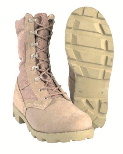 us-army-desert-combat-jungle-patrol-mens-boots-tan-suede-leather-khaki