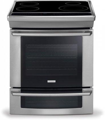 Cheap Electric Stove front-149599