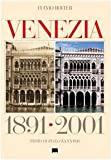 Venezia: 1891-2001
