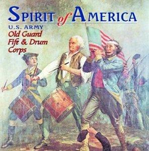 Ù - Spirit Of America - Zortam Music