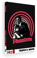 Murnau : Phantom