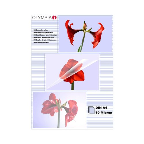 olympia-9166-laminierfolien-80-mic-din-a4-100-stuck