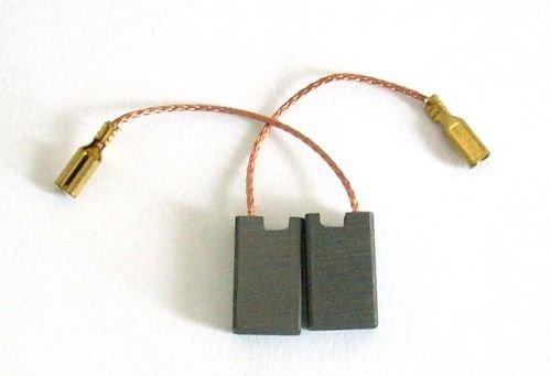 balais-de-charbon-kress-hex-6385-e-900-hex-2
