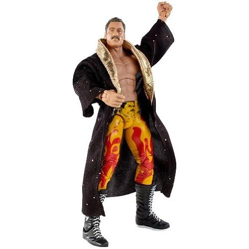 WWE 레전드 피규어 릭 루 드-P9638 (2010-08-22)