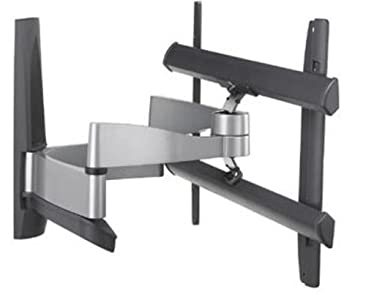 Buying Guide of  Vogel's EFW6345 Universal Optimally Adjustable Double Arm 31″-42″ LCD / Plasma TV Wall Bracket