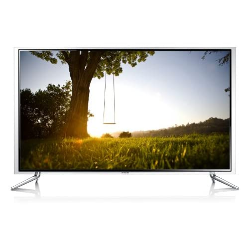 TV 3D 46 pouces SAMSUNGUE46F6890NOIR46\