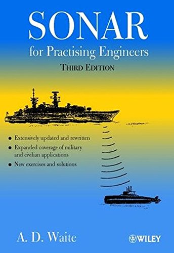 sonar-for-practising-engineers-3e-electrical-electronics-engr