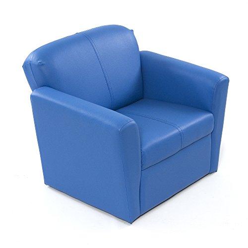 H3 baby w080 si ge pour enfant chester bleu - Amazon fauteuil enfant ...