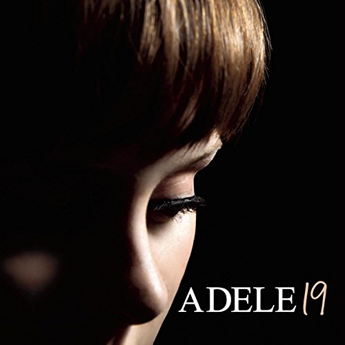 Adele - 200903 PO Mainstream Radio - Zortam Music