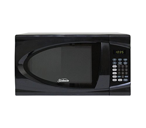 Cu Ft. 900W Over-The-Range Microwave Reviews Microwave Oven ...
