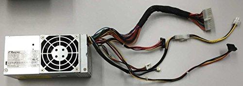 DELL vostro 200s 220s 230s 530s 531s等用250w電源ユニット
