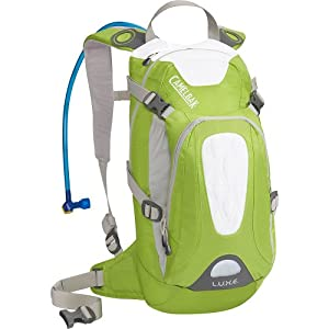 Camelbak Ladies L.U.X.E. Hydration Pack by CamelBak