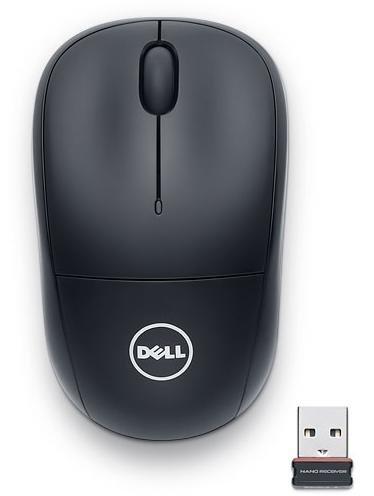 fa4d48150f2 Dell Computer WM123 Optical Mouse (J6XG8) Best Buy! - congkhiem1556