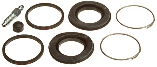 Nk 8848014 Repair Kit, Brake Calliper
