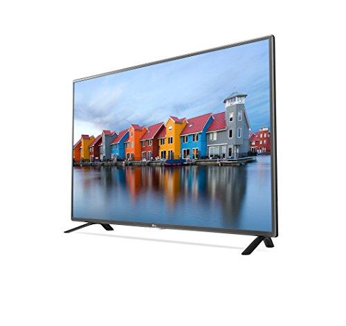 IPERprice - Prodotto del Giorno 26 Maggio 2016: LG 42LF5600 42-Inch 1080p LED TV - Foto 3