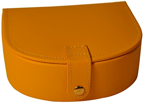 budd-leather-bow-front-jewel-box